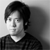 山口幸宏 / Yukihiro Yamaguchi